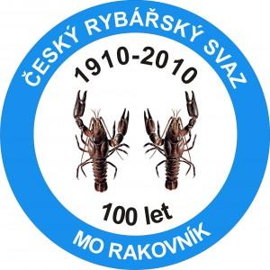 Logo-MO (JPG)